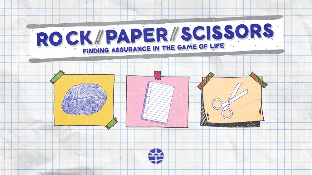 RockPaperScissors.jpg
