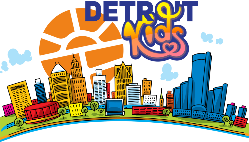 DetroitKidsLogo_A.png