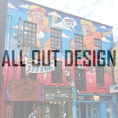 All out design.jpg