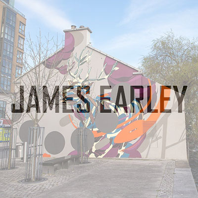 james earley2.jpg