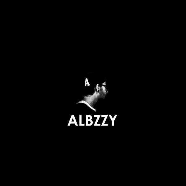 albzzy.jpg
