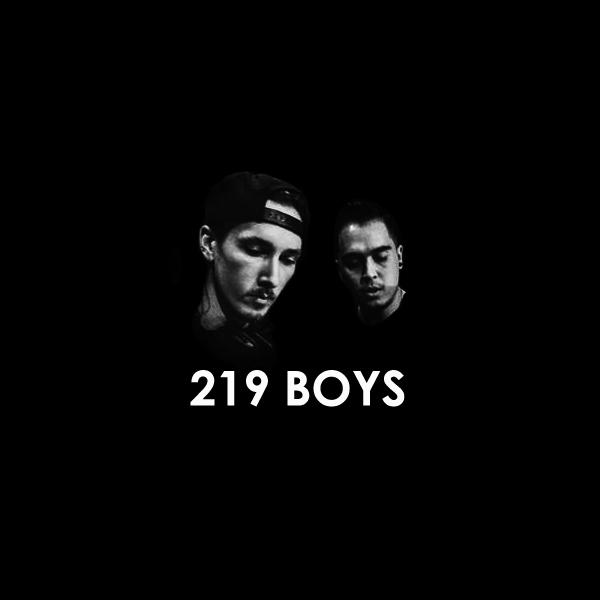 219 boys.jpg