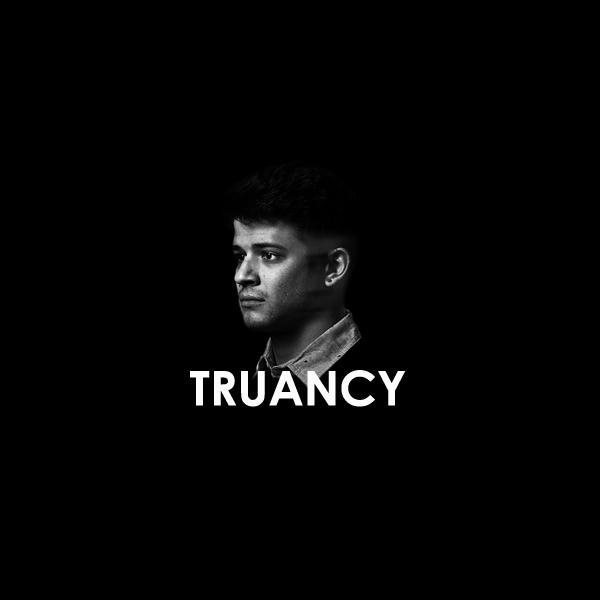 truancy.jpg