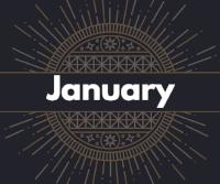 Jan w: no 2016.png