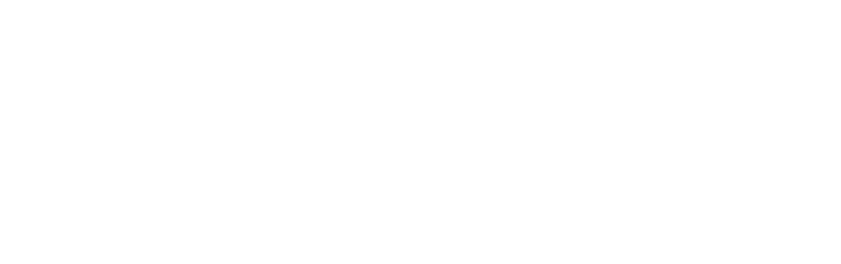 Campus Outreach Charlotte