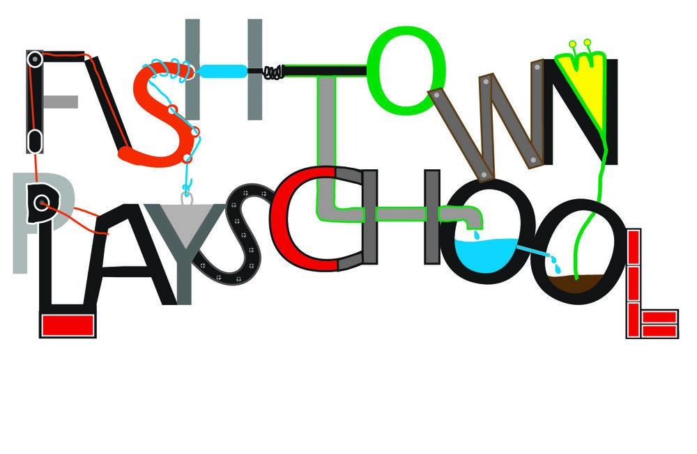 logo_full color_CMYK_digital print.jpg