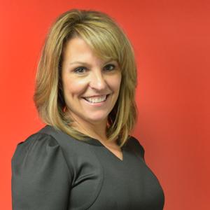 Lori Devir-Carroll - Creative Content Designer