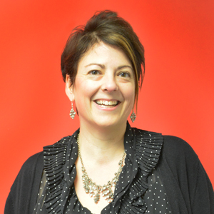 Karen Smith - Operations Specialist