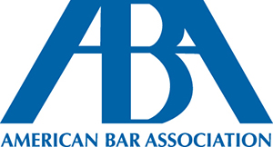 American Bar Association.jpg
