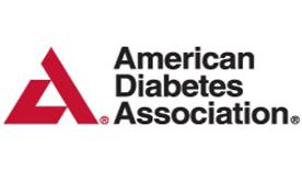 American Diabetes Association.jpg