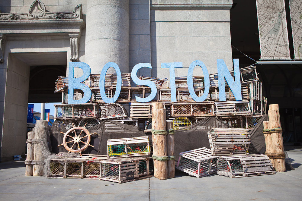 boston-themed-decor-1