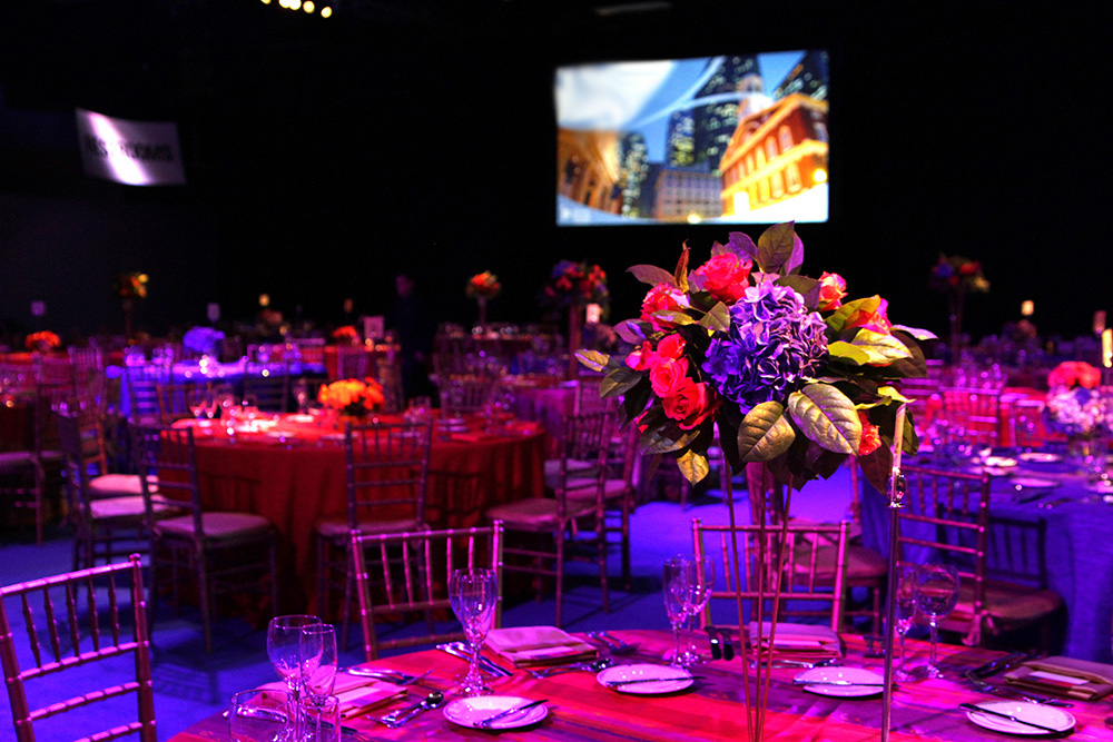 boston-event-gala-2