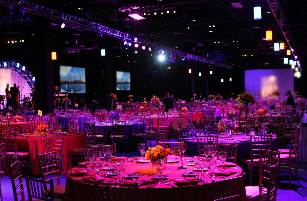 boston-event-gala-1