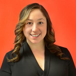 Cara Pratt, DMCP - VP of Business Development