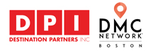 DPI Events | Event Management Company | Boston MA