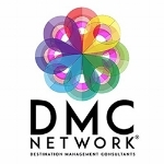DMC_Network_Logo.jpg