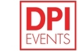 Boston Event Planning and Destination Management Services | DPI Events