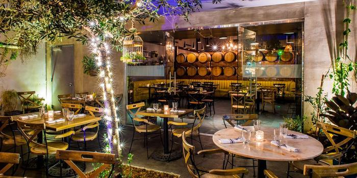 Madera-Kitchen-Los-Angeles-CA-19_main.1458147226.jpg