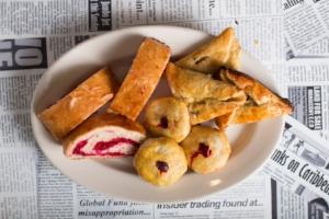 Desserts (pastries) 5.jpg
