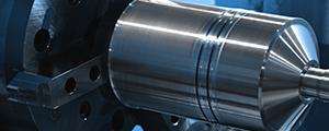 machining_0721.jpg