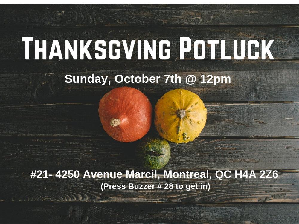 Thanksgiving Potluck (1) (1).jpg