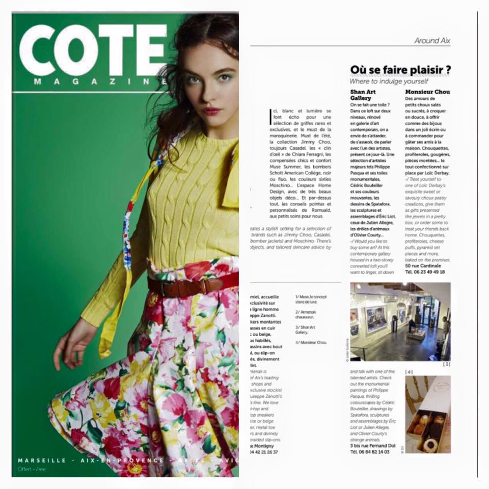 Cote-magazine-chou.jpg