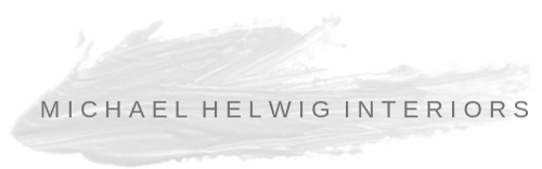 Michael Helwig Interiors