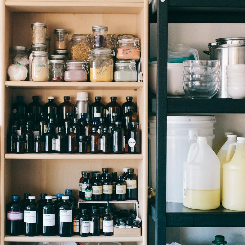 shelves1-2.jpg