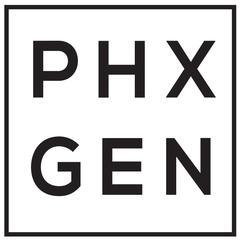 Phx General store.jpg