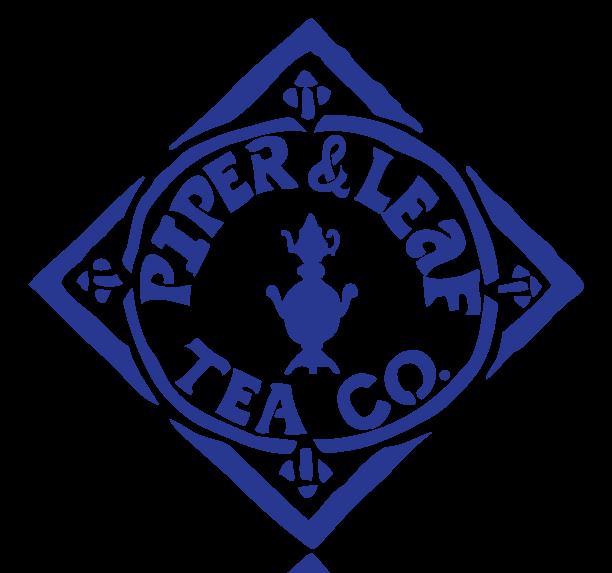 PiperAndLeafLogo