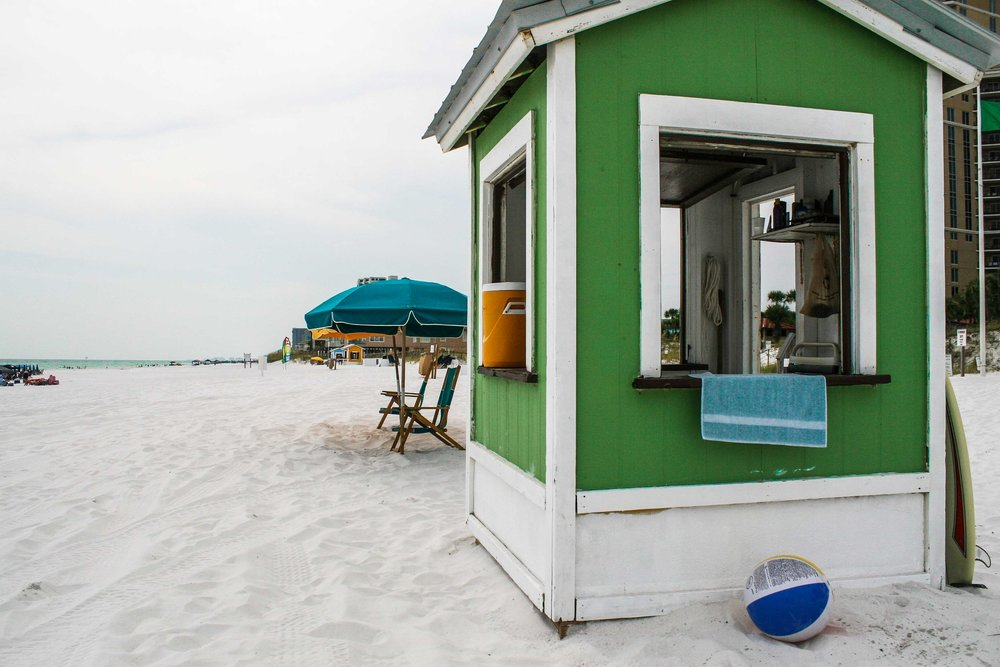 BeachShackOriginalColor (1 of 1).jpg