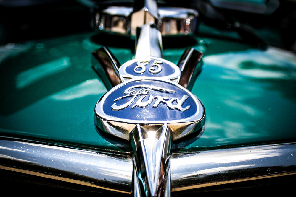 CarShow Ford Logo (1 of 1).jpg