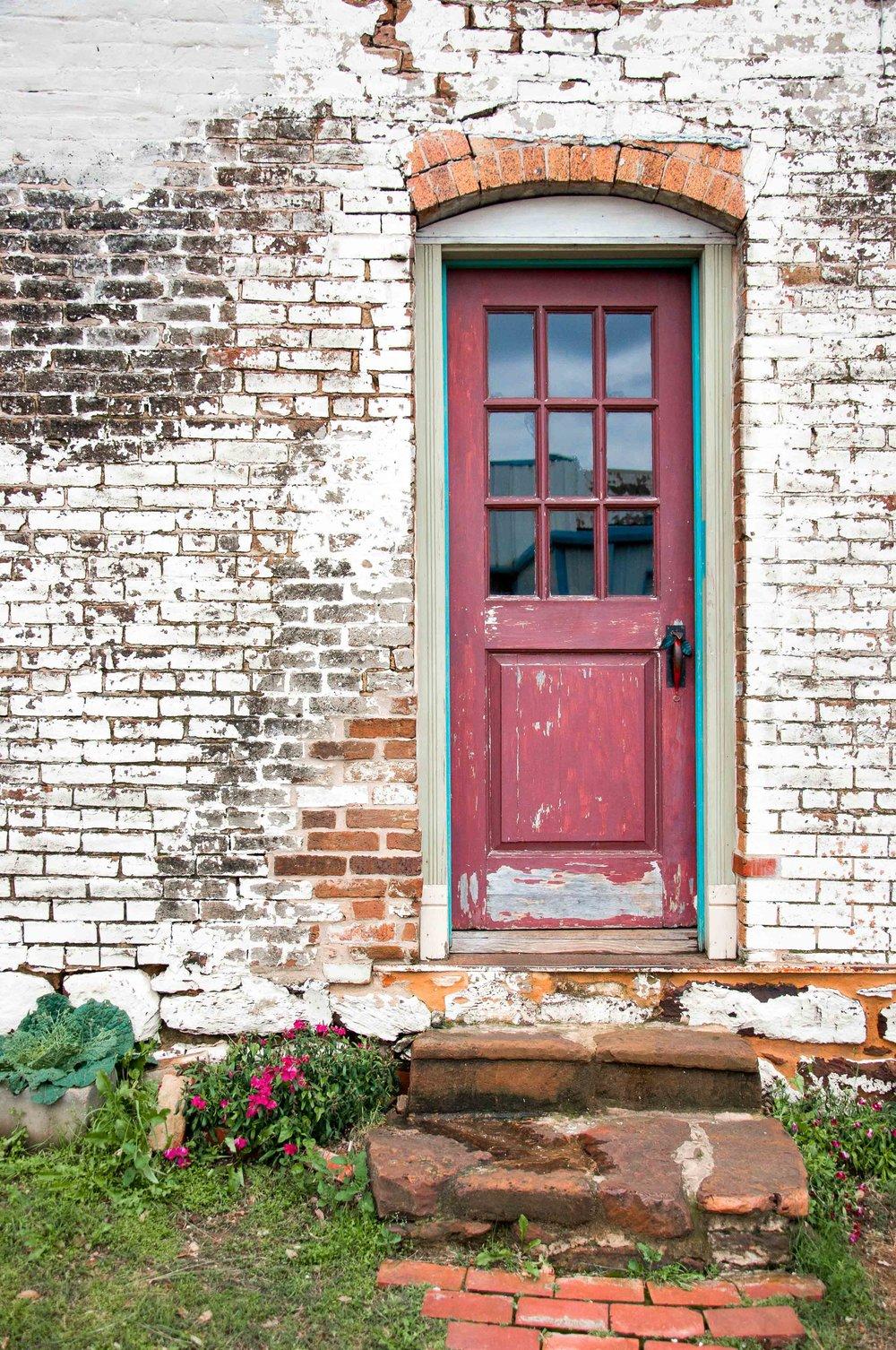 Door (1 of 1).jpg