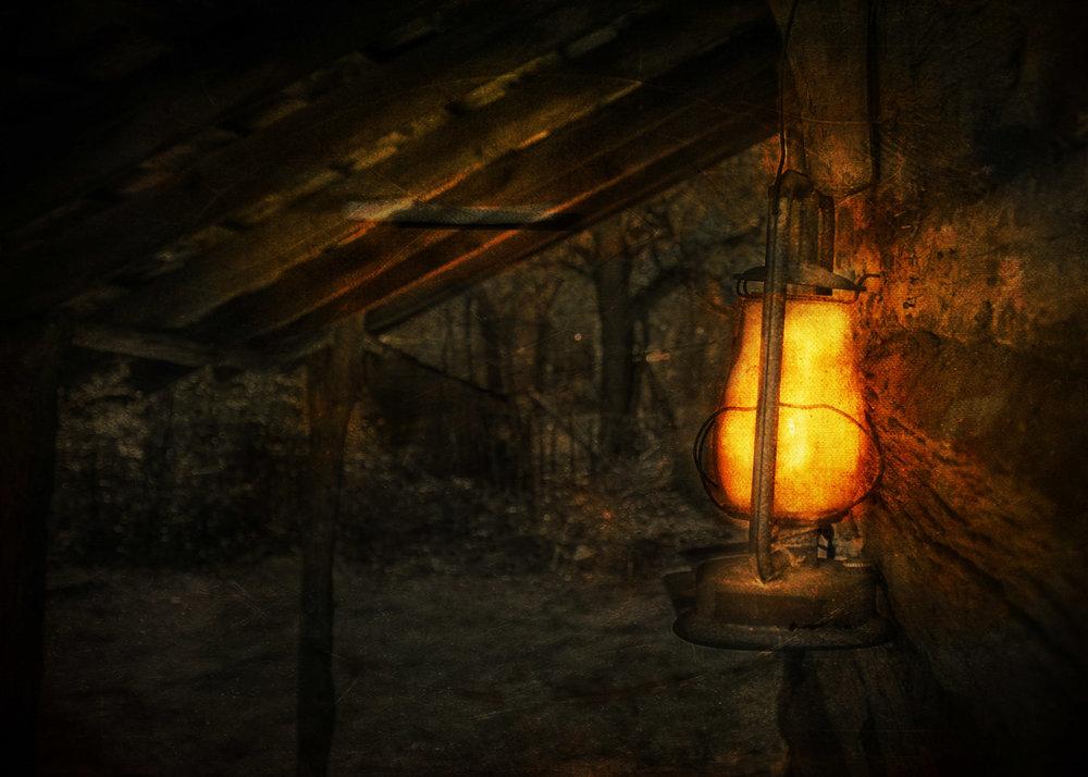LanternCOLOR.jpg