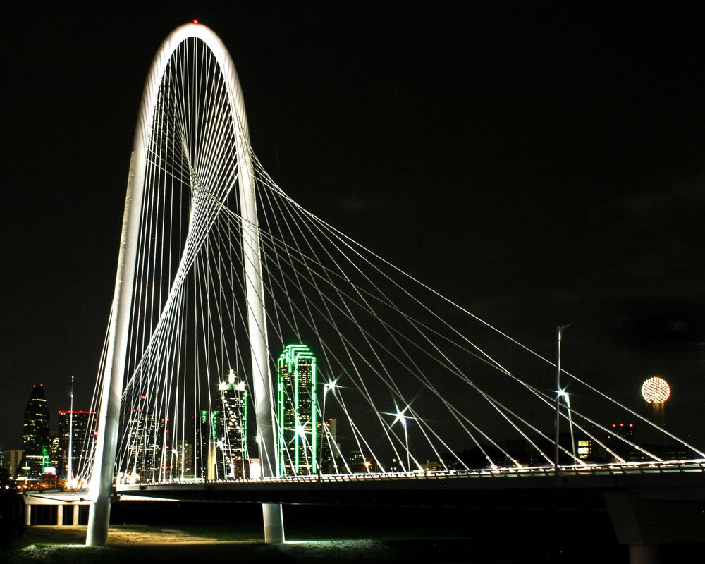 Margaret Hunt Hill Bridge (1 of 1).jpg