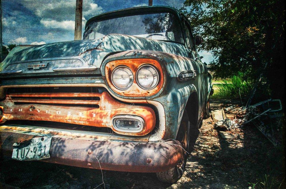 TruckRusty-1.jpg