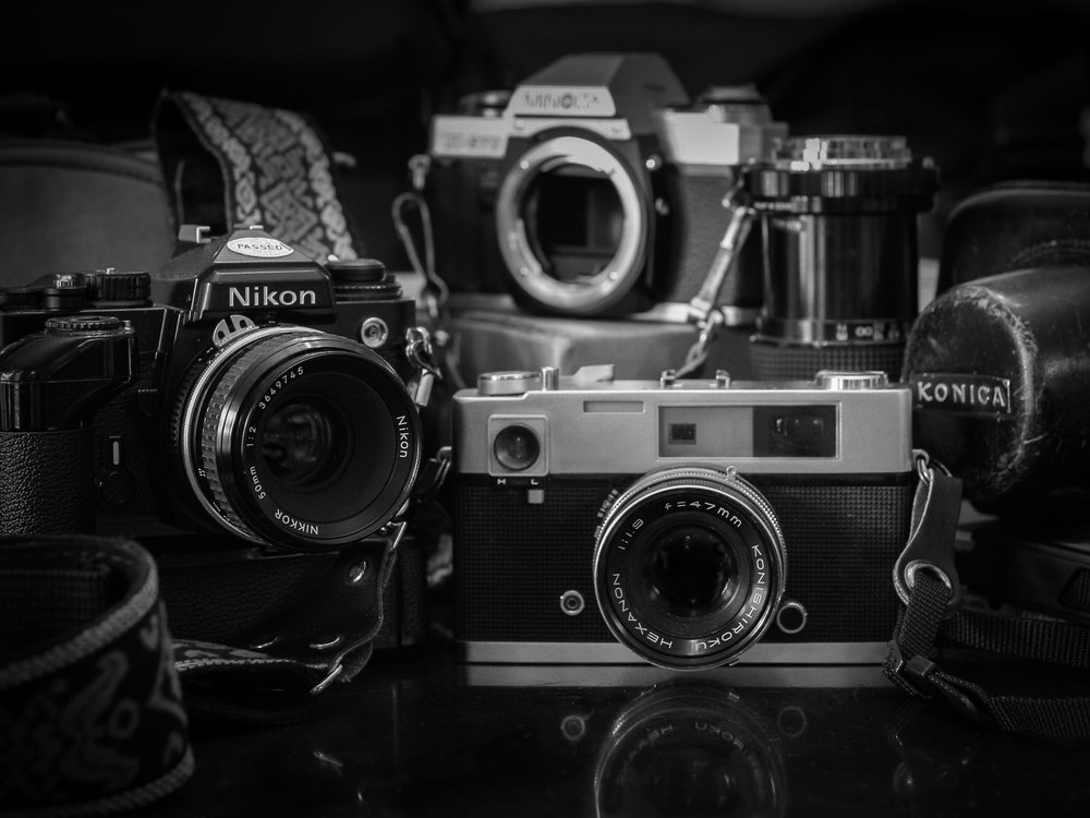 Cameras1 CanNik50mm NoGrain (1 of 1).jpg