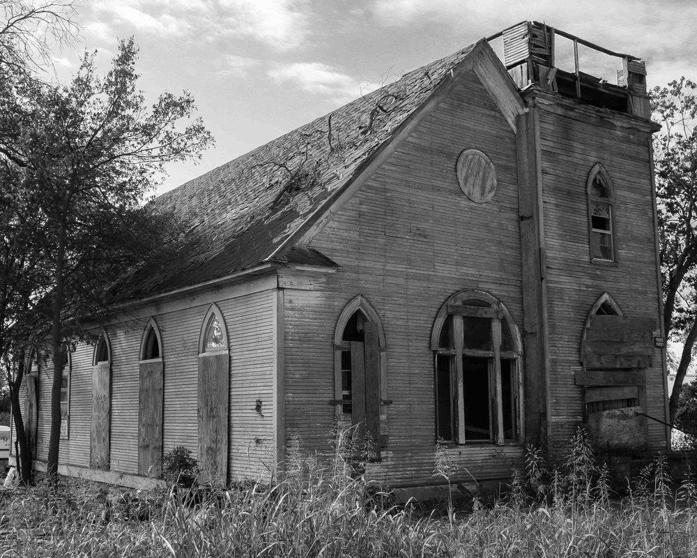 ChurchDebris (1 of 1).jpg