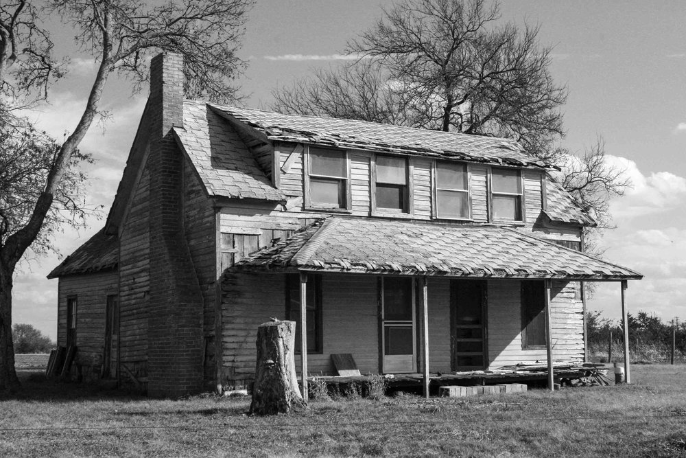 farmhousepatchedBW (1 of 1).jpg