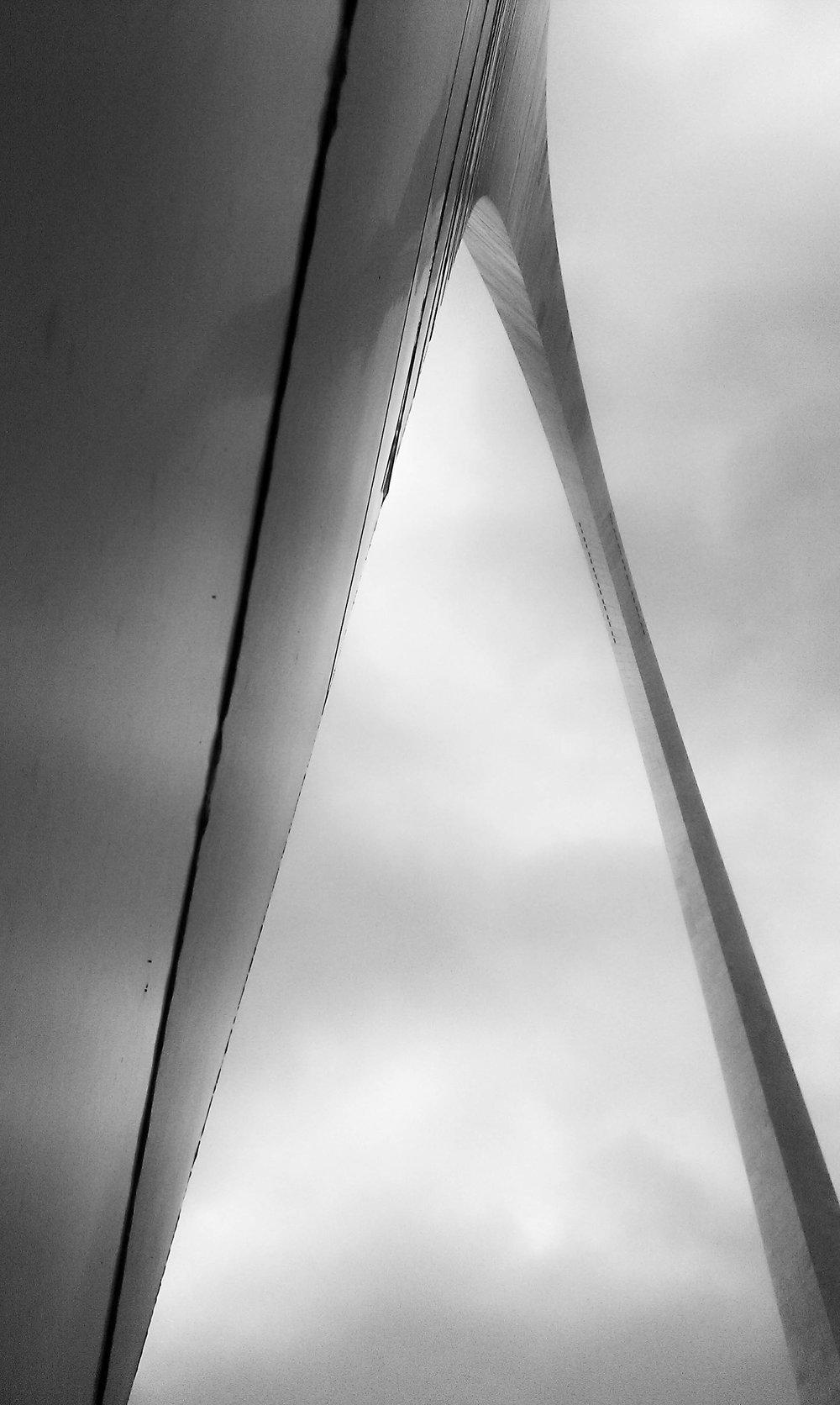 Gateway Arch St. Louis (1 of 1).jpg