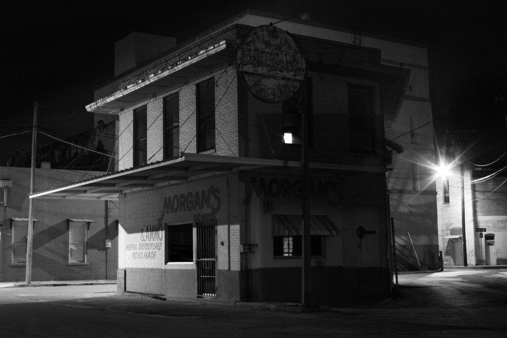 Gun Shop at Night (1 of 1).jpg