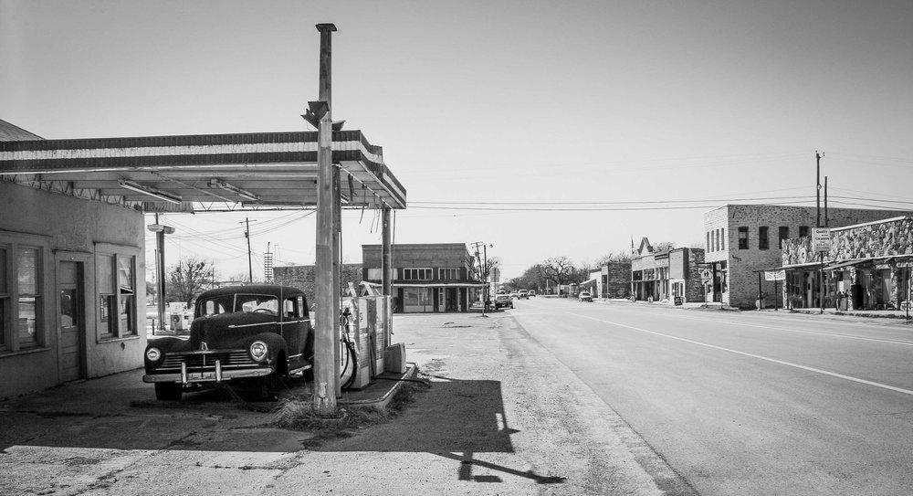 Tolar Gas Station (1 of 1).jpg