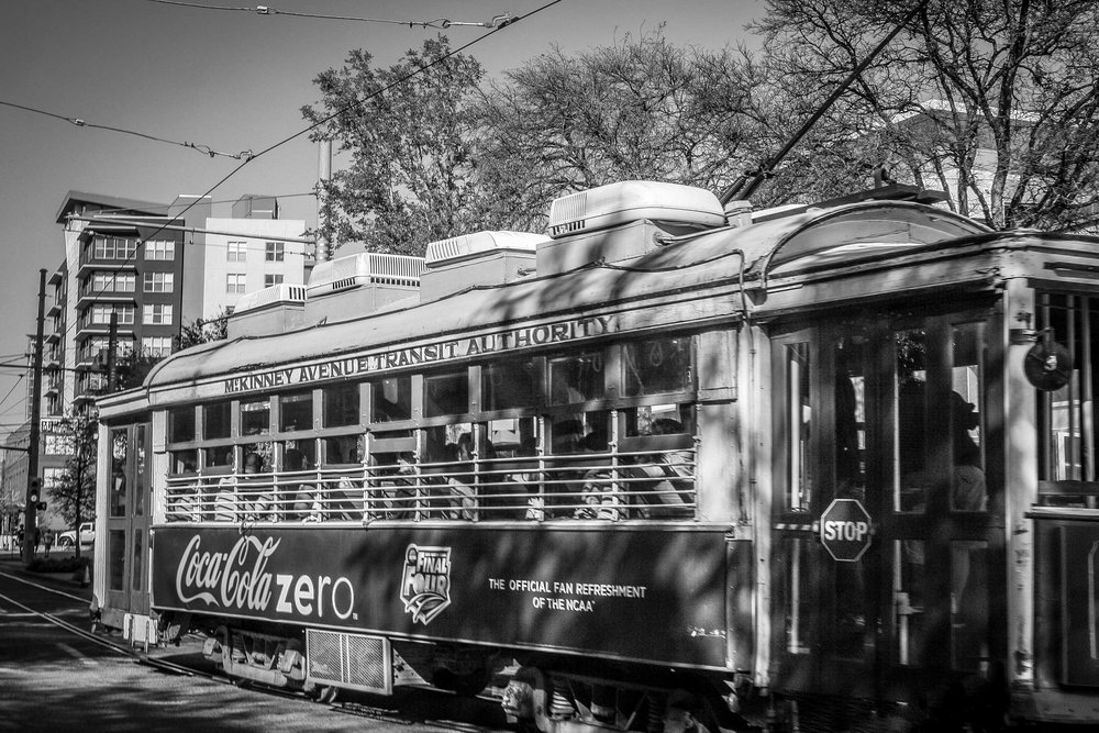 StreetCarBWtouchedup (1 of 1).jpg