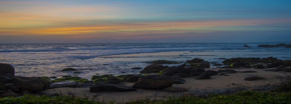 Converted_file_052c76be.jpg