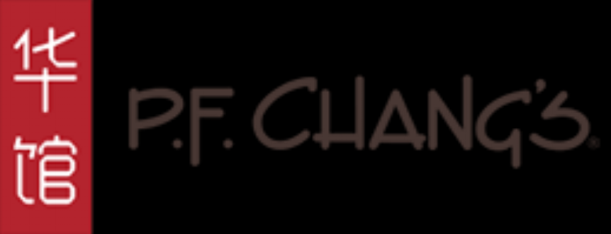 PF Changs Logo.png