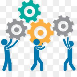 kisspng-discipline-wordpress-education-knowledge-web-page-team-work-5ac8bdb6379bc3.2610811515231052062278.jpg