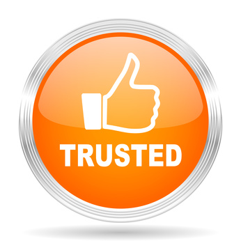 Trust-Icon-Orange.jpg