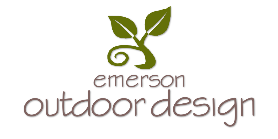 Emerson Outdoor Design