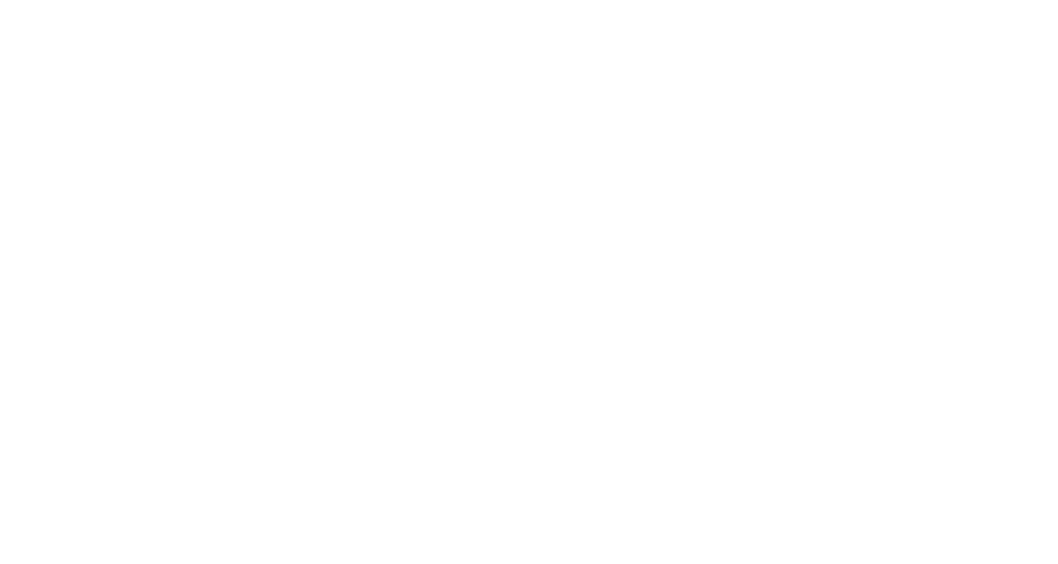 Massachusetts Miss Amazing