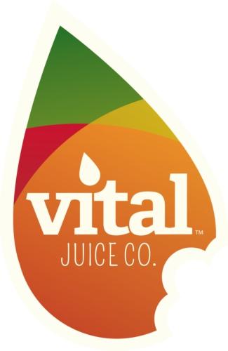 vital juice.jpg